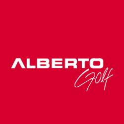 alberto-golf-depique