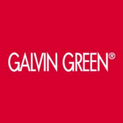 galvin-green-depique-golf