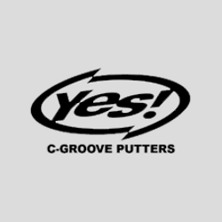 yes-golf-putters-depique