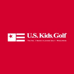 us-kids-golf-depique