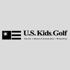 us-kids-golf-depique