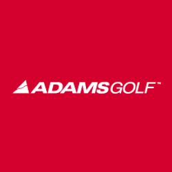 adams-golf-depique