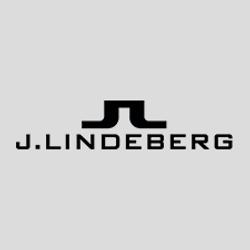 j-lindeberg-depique-golf