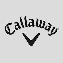 callaway-golf-depique