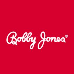 bobby-jones-golf-depiqe-fashion