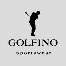 golfino-depique-golf