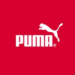 puma-golf-depique.com