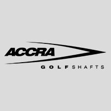 accra-golf-depique.com
