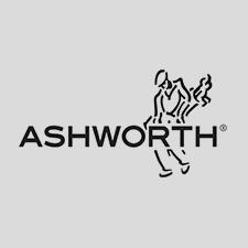 adidas-ashworh-golf-depique