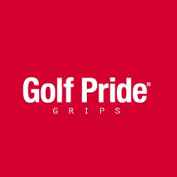 golf-pride-depique