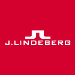 j-lindeberg-golf-depique