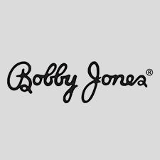 bobby-jones-depique-golf