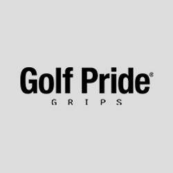 golf-pride-grips-depique