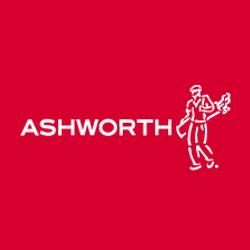 ashworth-golf-adidas-depique