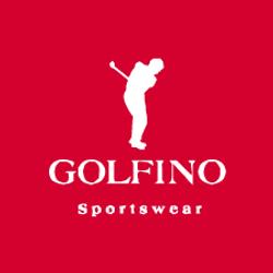 golfino-golf-fashion-depique