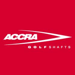 accra-golf-depique