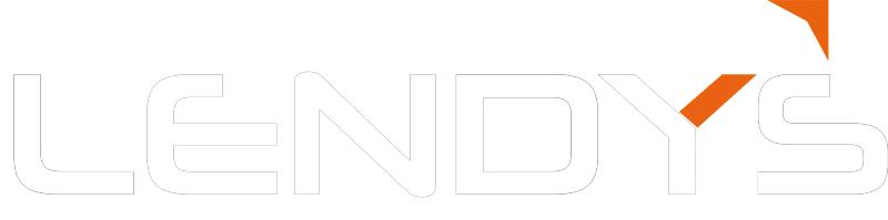 LogoLendys-Light-large.png
