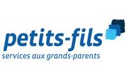 6141771_logo-petits-fils-aide-a-domicile