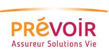 prevoir_logo.jpg