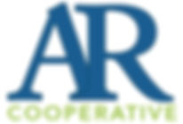 Logo AR Cooperative