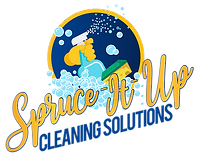Spruce-It-Up-Logo.png