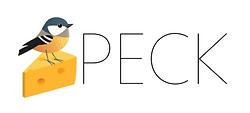 Peck logo.png