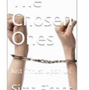 The Chosen Ones (Digital)