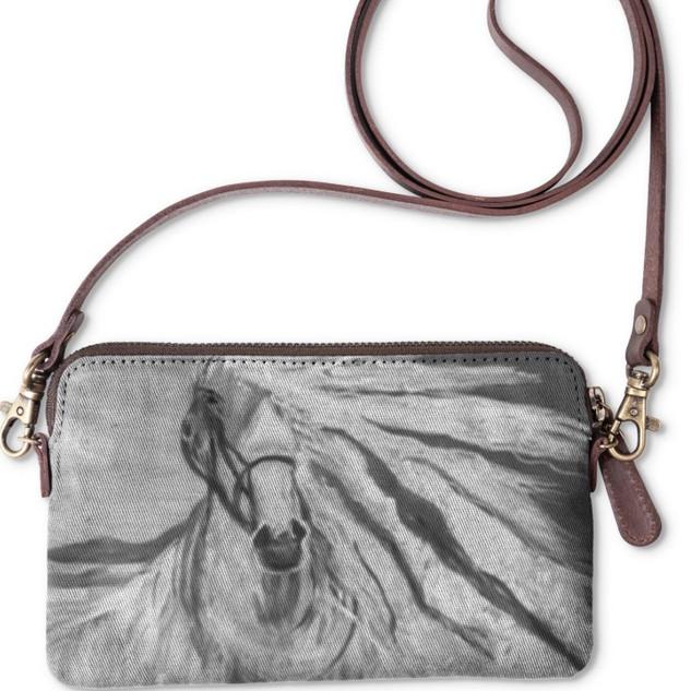 horse purse.jpg