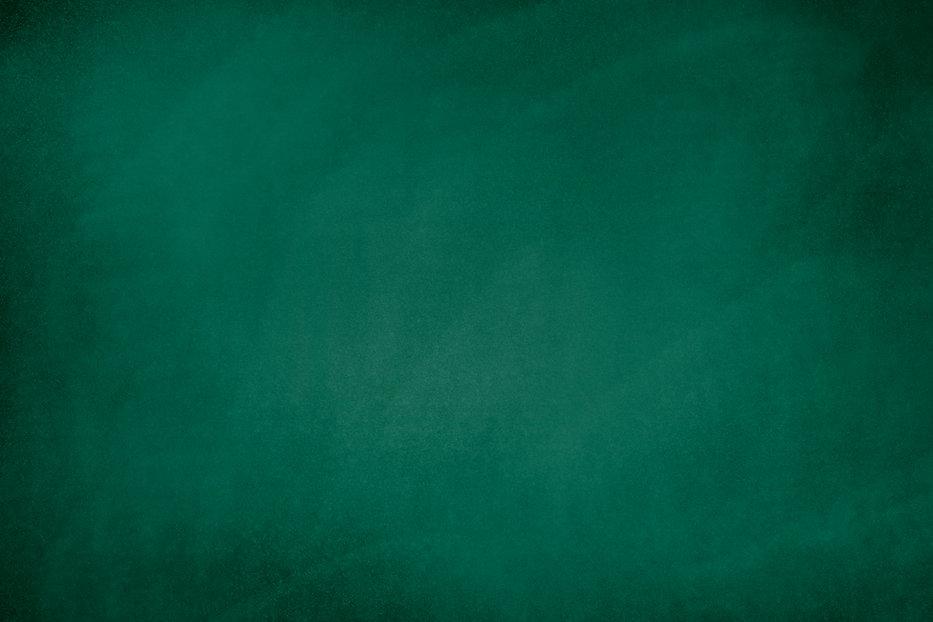 green-slate.jpg