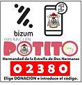 bizum_potito.jpg