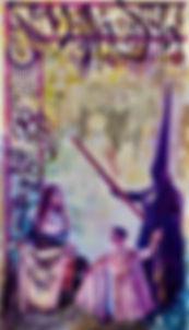 cartel Semana Santa 2019.jpg