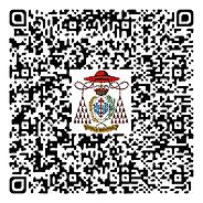 Unitag_QRCode_1550401019798.png