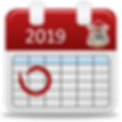 calendario19.png