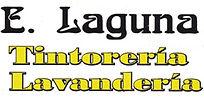 Tintoreria E Laguna