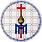 logo_parroquia.png