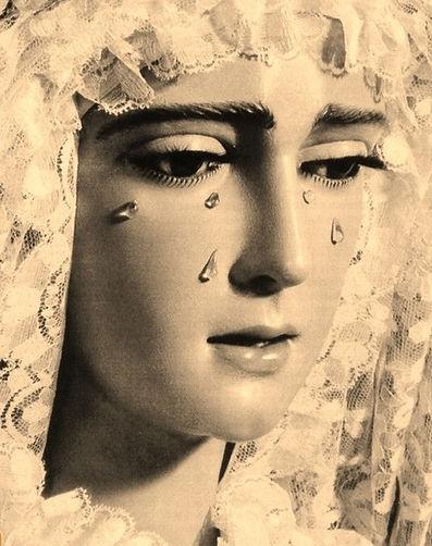 Virgen d la Estrella