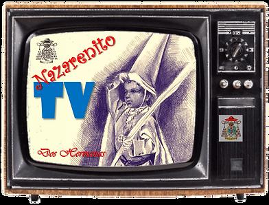 Nazarenito TV