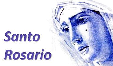 rosarioweb.jpg