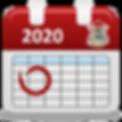 calendario20.png