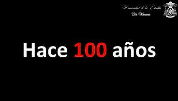 100años.jpg