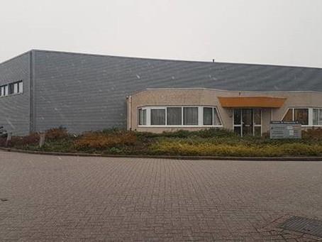 Verkocht: Wilhelm Röntgenstraat 10, Zwolle