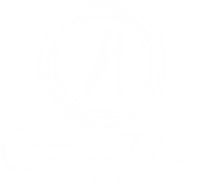 Logo CT FINAL Blanco.png