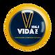 Coporacion_Vida_FM Logo_2019_fondo_trans