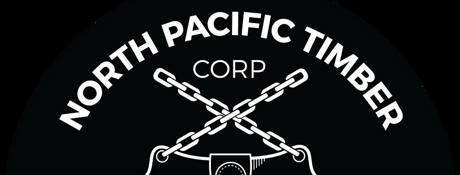 NPTC_logo_roundblack.png
