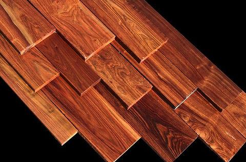 b9b6512424d43678455fb94e3d4a569c--wood-types-wood-wood.jpg