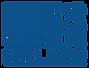 1200px-HKBN_official_logo.svg.png
