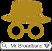 Mr,b_工作區域 1.png