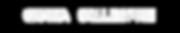 gnawacollective_logo_edited.png