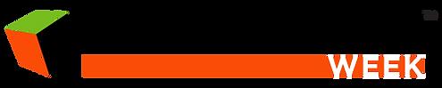 blacktech-logo-v2_2x.png