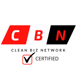 CBN CERTIFIED Transparent.png